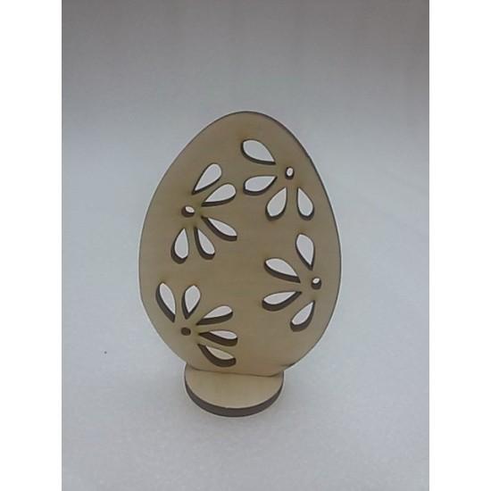 Пасхальные подставки и сувениры, Пасхальный настольный сувенир (модель 3)