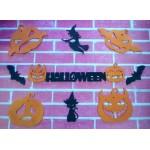 Украшения для Хеллоуина оптом