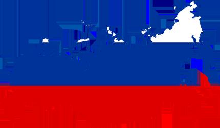 data/Rus.png